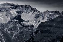Die Berge von urbanek-b