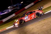 Motorsport Bild von Simon Rohla