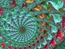 Magnificent Gemstones von Elisabeth  Lucas