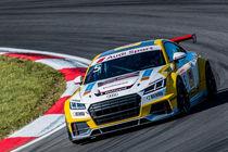 Motorsport auto Rennsport Rennstrecke Technik Nürburgring Geschenk von Simon Rohla