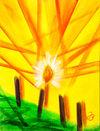 541112-kerze-advent-pastell-gr