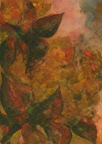 Flower1 by Wojtek Kowalski