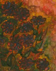 Kwiaty-11