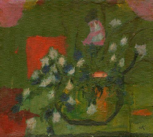 Kwiaty-w-wazonie