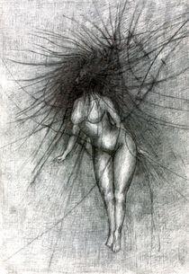 My Hair von Wojtek Kowalski