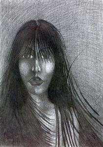 Maybe Ves by Wojtek Kowalski