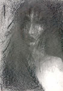 Absence by Wojtek Kowalski