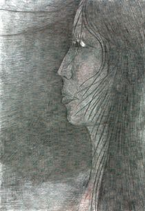 Profile by Wojtek Kowalski