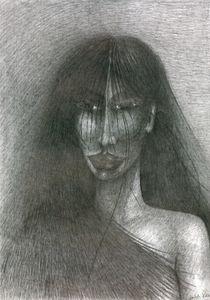 Smile by Wojtek Kowalski