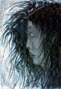 Hair by Wojtek Kowalski