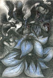 Muddle by Wojtek Kowalski