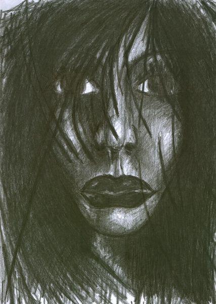 Zla-kobieta