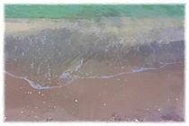 Ostseewellen von mario-s