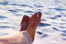Schöne Füße von mario-s