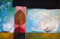 Night Is Coming by Wojtek Kowalski