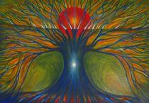 Subconscious by Wojtek Kowalski