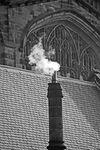 04-04-15-chester-chimney-on-the-cathedral