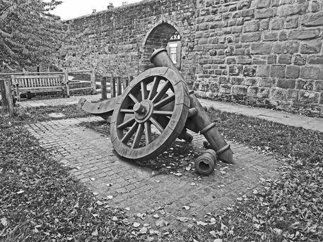 17-10-18-chester-morgans-mount-cannon-sculpture