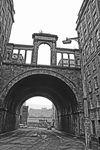 22-08-17-edinburgh-regents-bridge