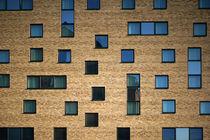 Tetris von Bastian  Kienitz