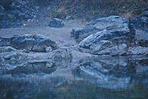 lakeside... 8 von loewenherz-artwork