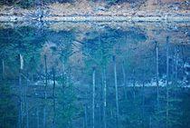 lakeside... 7 von loewenherz-artwork