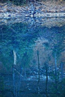 lakeside... 2 von loewenherz-artwork