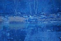 lakeside... 4 von loewenherz-artwork