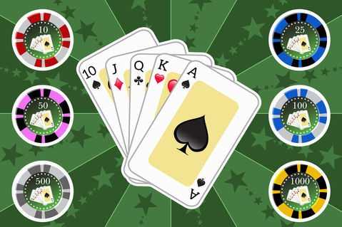 Poker-cards-and-chips-2018