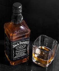 whiskey von Christian Inchingolo
