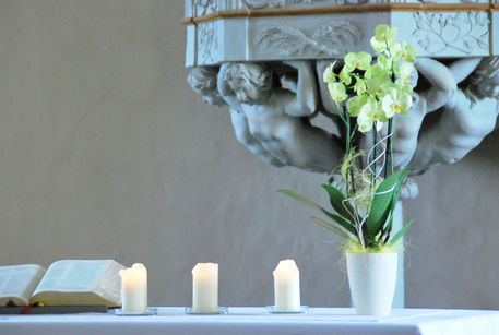 Kirche-orchidee-3-0447