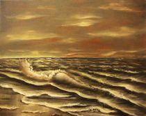 Waves von lia-van-elffenbrinck