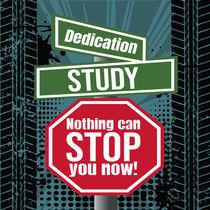 Motivation 2 von FABIANO DOS REIS SILVA
