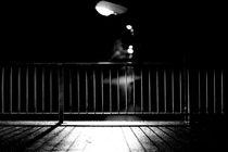 Nachtschatten von Bastian  Kienitz