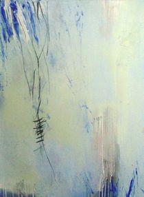 Abstrakt-10 von Lucia Ripota