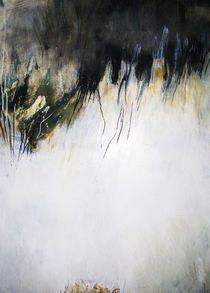 Abstrakt-08 by Lucia Ripota