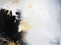 Abstrakt-07 von Lucia Ripota