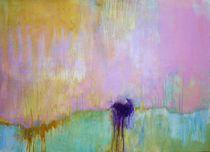 Abstrakt-01 von Lucia Ripota