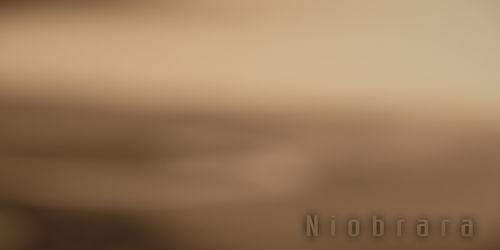 Niobrara