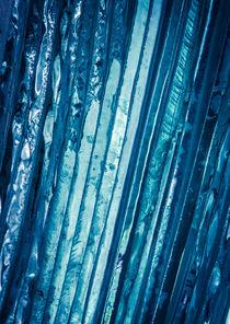layers of glass von Erik Mugira