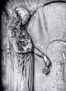 Blind Faith by James Aiken