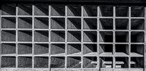 Death's Condominiums by James Aiken
