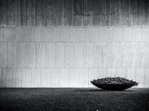 Minimalist Landscape 1 by James Aiken