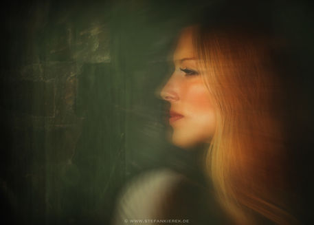 Susanna-in-motion-2