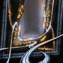 City of the Future von Carlos Filipe Flores