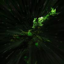 Pyrite by daindilove