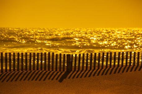 Fence-france-2012-1