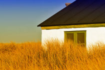 Haus in den Dünen by kiwar