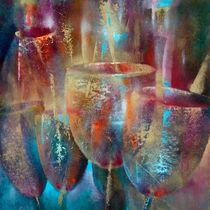 Reflection von Annette Schmucker
