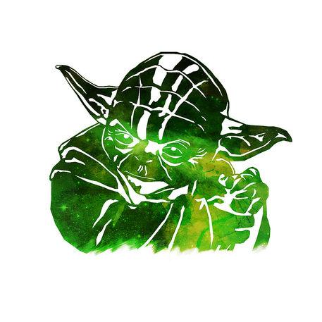 Yoda-refinel